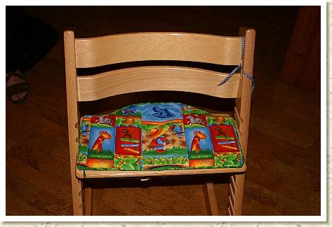 galerie sonstige quilts teil 1 patchworkzwillinge der shop f r patchworkstoffe quilts und. Black Bedroom Furniture Sets. Home Design Ideas
